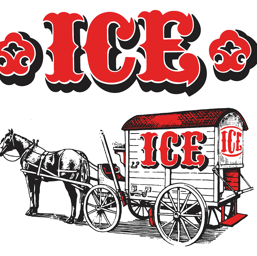 Canadian Shield Ice and Water | store | 712 Wilson Rd S unit 11, Oshawa, ON L1H 8R3, Canada | 9052402085 OR +1 905-240-2085