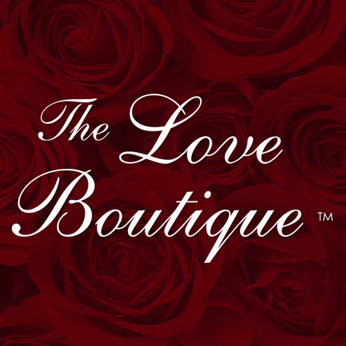 The Love Boutique   clothing store   6542 28 Ave NW, Edmonton, AB T6L 6N3, Canada   7804403896 OR +1 780-440-3896