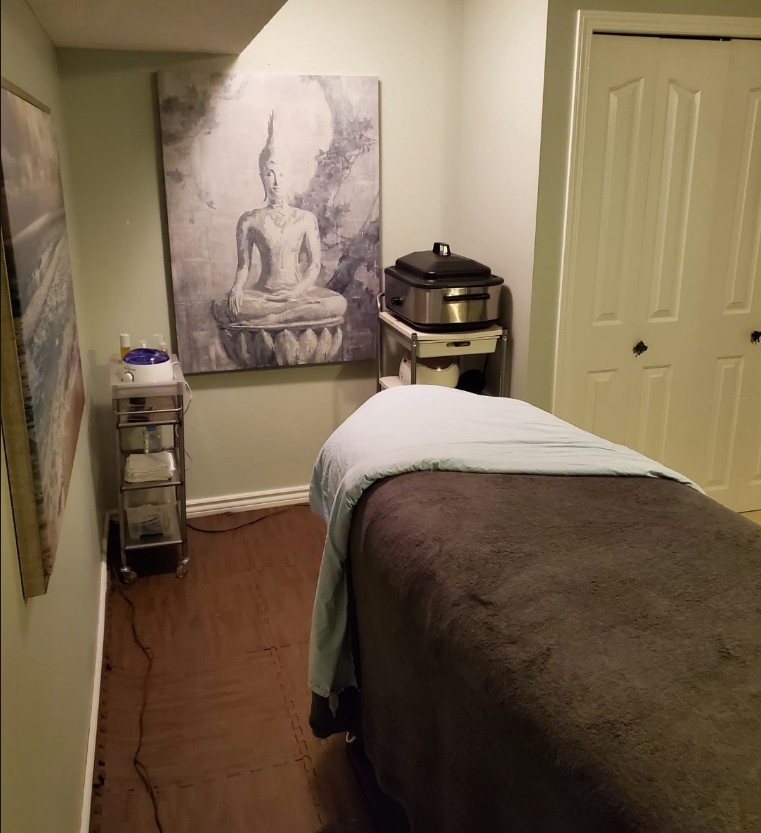 Healing Hands Wellness and Spa | hair care | 233W Lakeshore Rd E Unit 2, Mississauga, ON L5G 1G8, Canada | 2892425722 OR +1 289-242-5722