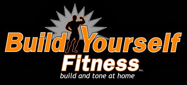Build Yourself Fitness Inc | health | 75 N Park Rd #105, Thornhill, ON L4J 0H8, Canada | 8773484763 OR +1 877-348-4763