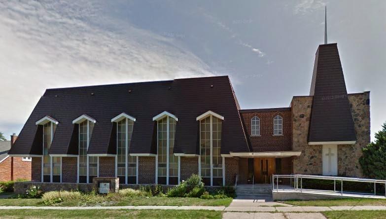 Redeemer Bible Church   church   334 Preston Pkwy, Cambridge, ON N3H 5C7, Canada   5192402326 OR +1 519-240-2326