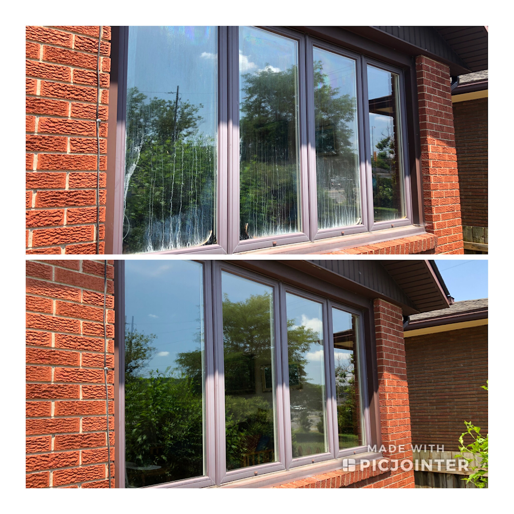 Window Repair Guys | point of interest | 700 Niagara St Unit #1, St. Catharines, ON L2M 3R9, Canada | 2899681911 OR +1 289-968-1911