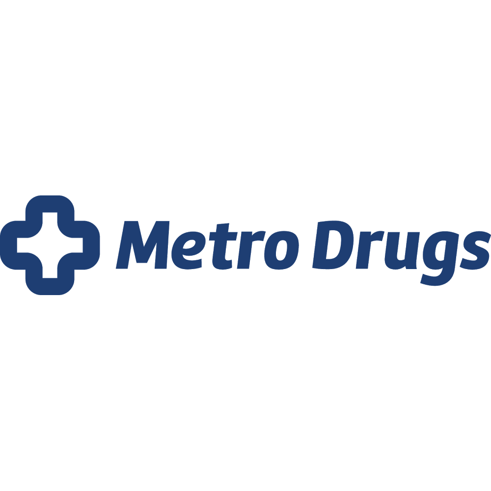 Metro Drugs   health   844 Bathurst St, Toronto, ON M5R 3G1, Canada   4165371900 OR +1 416-537-1900