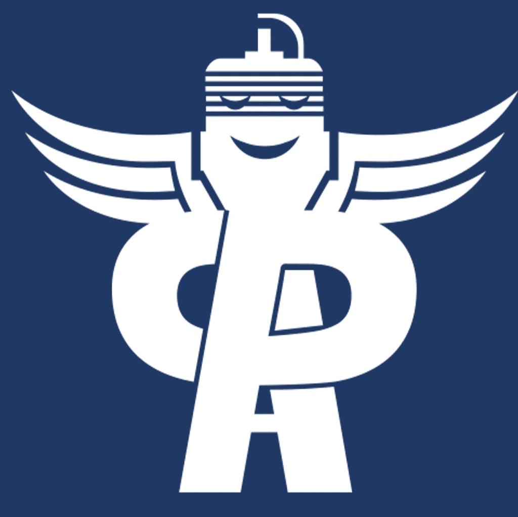 Partsavatar.ca - Edmonton | car repair | 18211 105 Ave NW #101, Edmonton, AB T5S 2L5, Canada | 8448505333 OR +1 844-850-5333