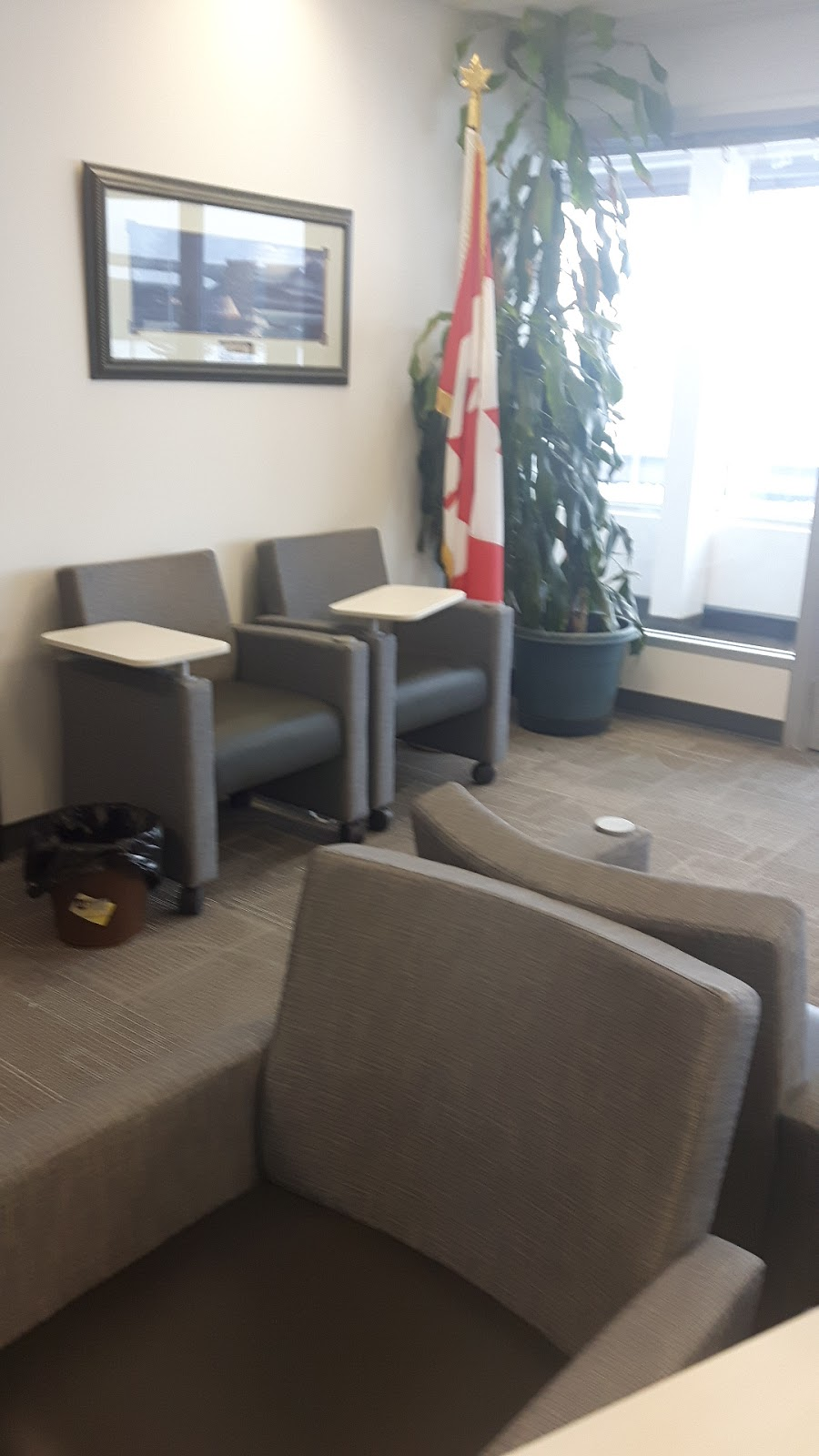 Tsuu TIna Administration Office | lodging | 9911 Chiila Boulevard, Tsuu T'ina Nation, AB T2W 6H6, Canada | 4032814455 OR +1 403-281-4455