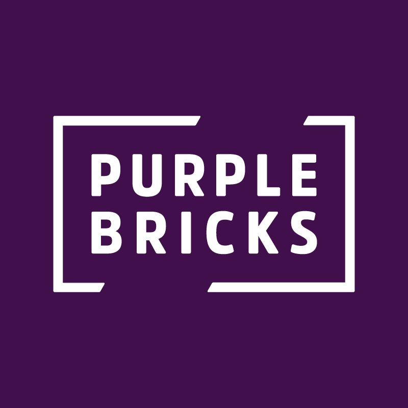 Purplebricks - Canada | real estate agency | 91-B Scurfield Blvd, Winnipeg, MB R3Y 1G4, Canada | 8667862623 OR +1 866-786-2623