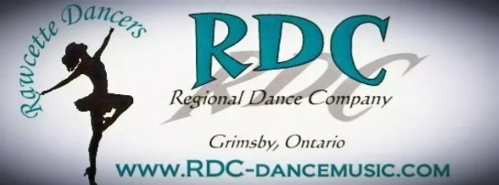 Grimsby Regional Dance Company   point of interest   4 Kingsway Blvd, Grimsby, ON L3M 3E5, Canada   2893096458 OR +1 289-309-6458
