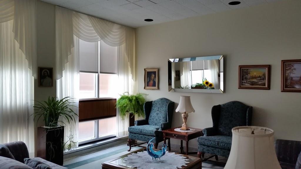 Martha House Inc.   health   1855 2 Ave N, Regina, SK S4R 0Y1, Canada   3065450509 OR +1 306-545-0509