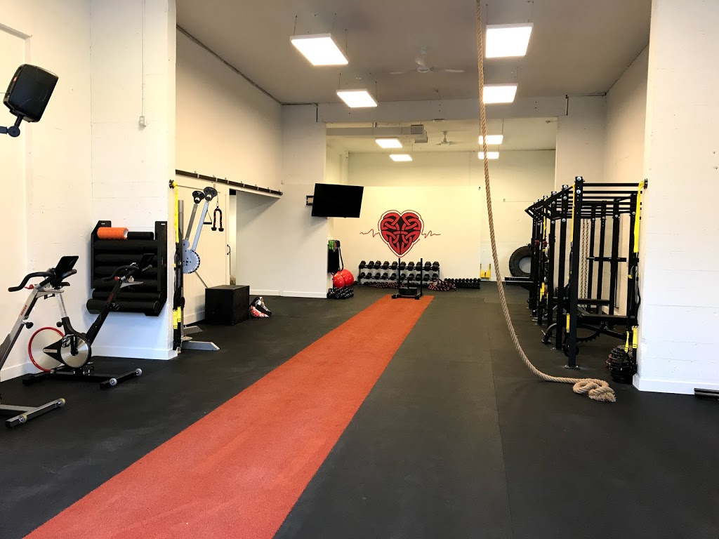 BPM Fitness Centre | gym | 800B Cloverdale Ave, Victoria, BC V8X 2S8, Canada | 7784303113 OR +1 778-430-3113