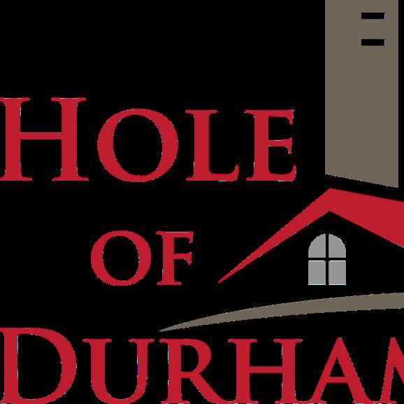 Hole of Durham Homes   real estate agency   600 Wychwood St, Oshawa, ON L1G 2T3, Canada   2892742273 OR +1 289-274-2273