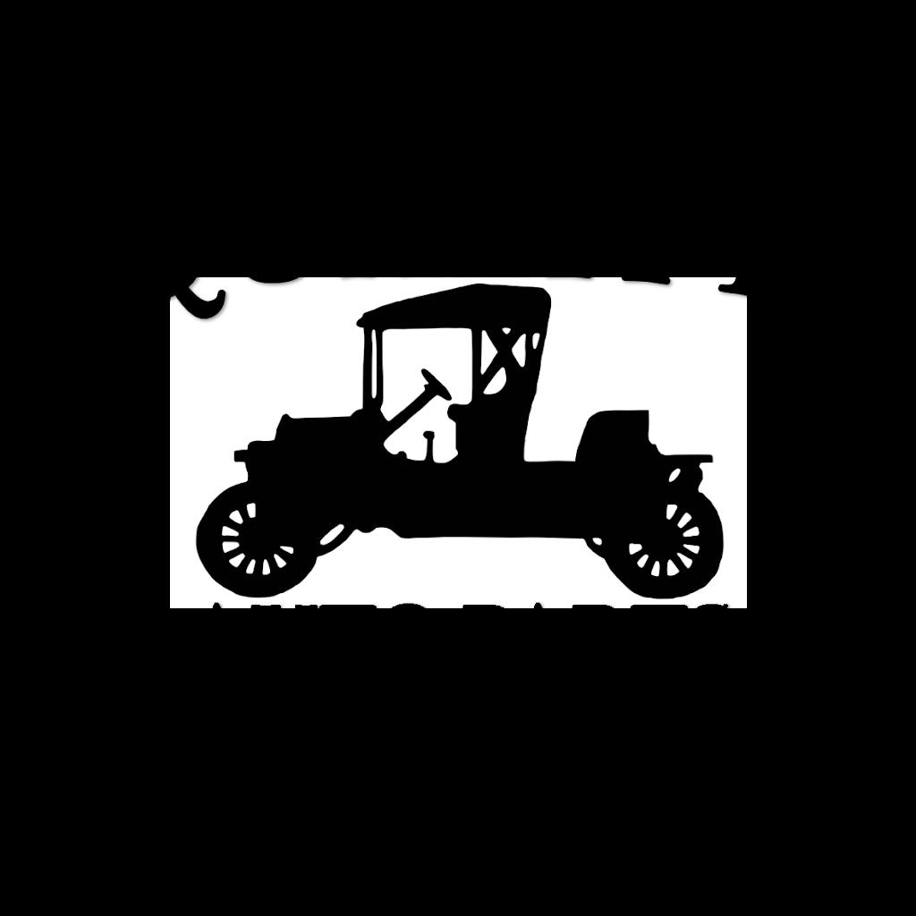 Quality Auto Parts - Elmsdale | car repair | 4-589 Nova Scotia Trunk 2, Elmsdale, NS B2S 1A4, Canada | 9028837859 OR +1 902-883-7859