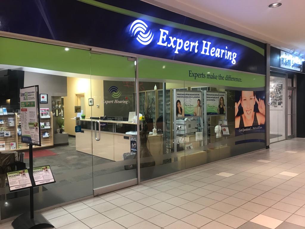 Expert Hearing Solutions | doctor | 134 Primrose Dr, Saskatoon, SK S7K 3V5, Canada | 3063825733 OR +1 306-382-5733