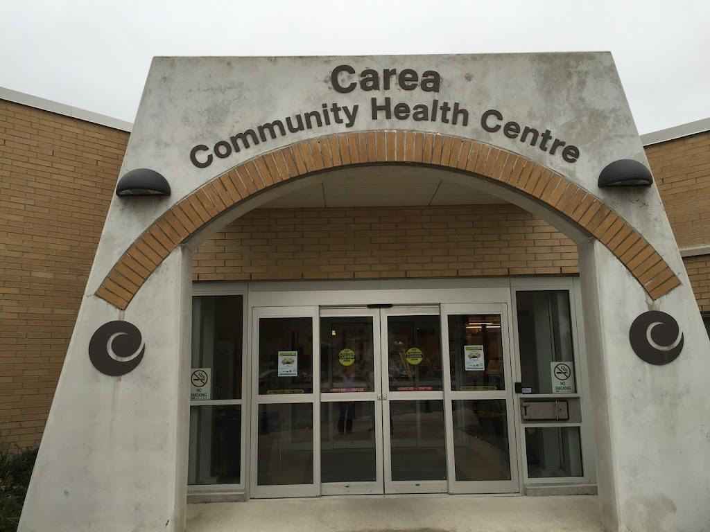 Carea Community Health Centre   health   115 Grassmere Ave, Oshawa, ON L1H 3X6, Canada   9057230036 OR +1 905-723-0036