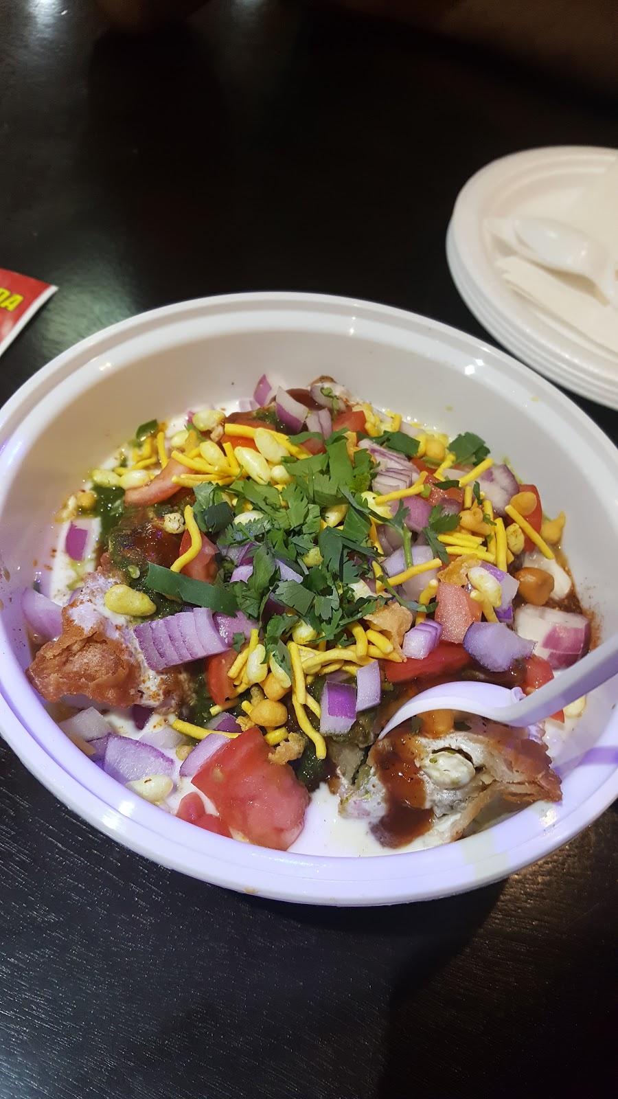 Anaya Paan and Falooda | restaurant | 5120 47 St NE #123, Calgary, AB T3J 4K3, Canada | 4037197226 OR +1 403-719-7226