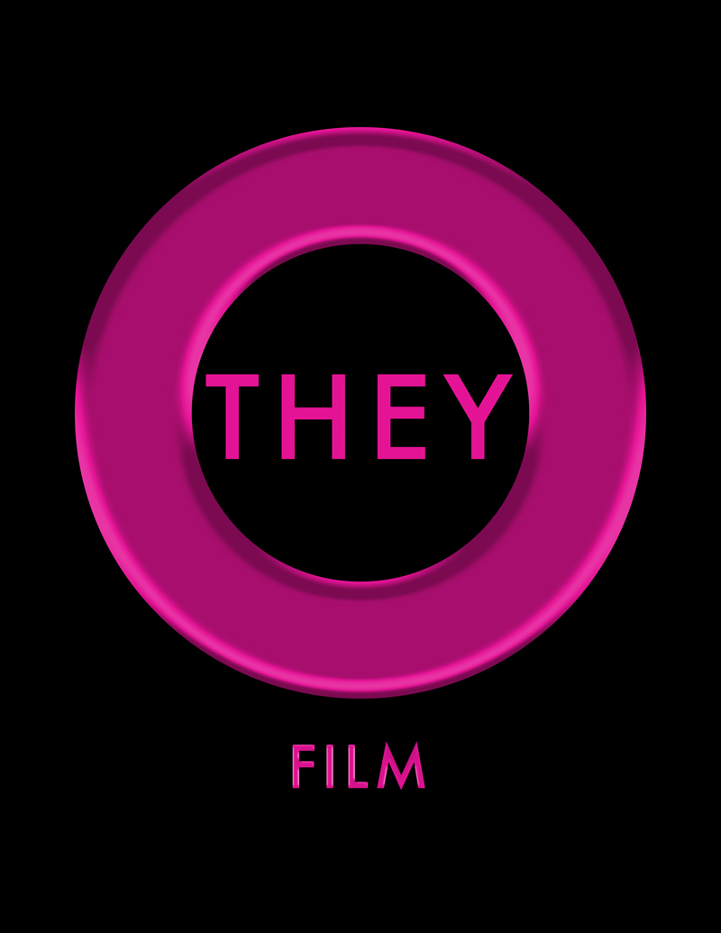 They Film | point of interest | North Vancouver, BC V7G 1A1, Canada | 6049168439 OR +1 604-916-8439