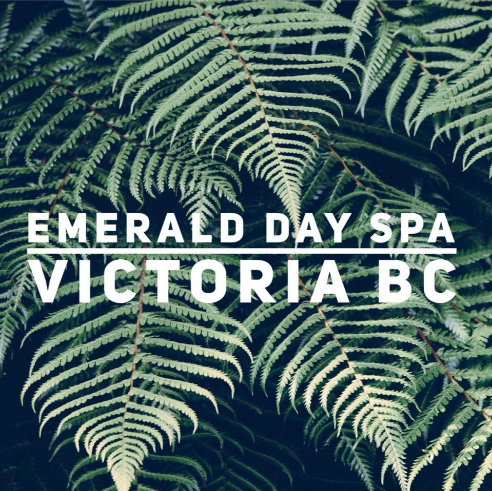Emerald Day Spa | spa | 2807 Cedar Hill Rd, Victoria, BC V8T 2B7, Canada | 2503832441 OR +1 250-383-2441