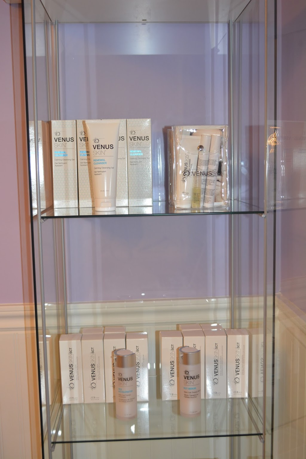 True Essence Skin and Laser | doctor | 19162 69a Ave, Surrey, BC V4N 5W6, Canada | 7789576264 OR +1 778-957-6264