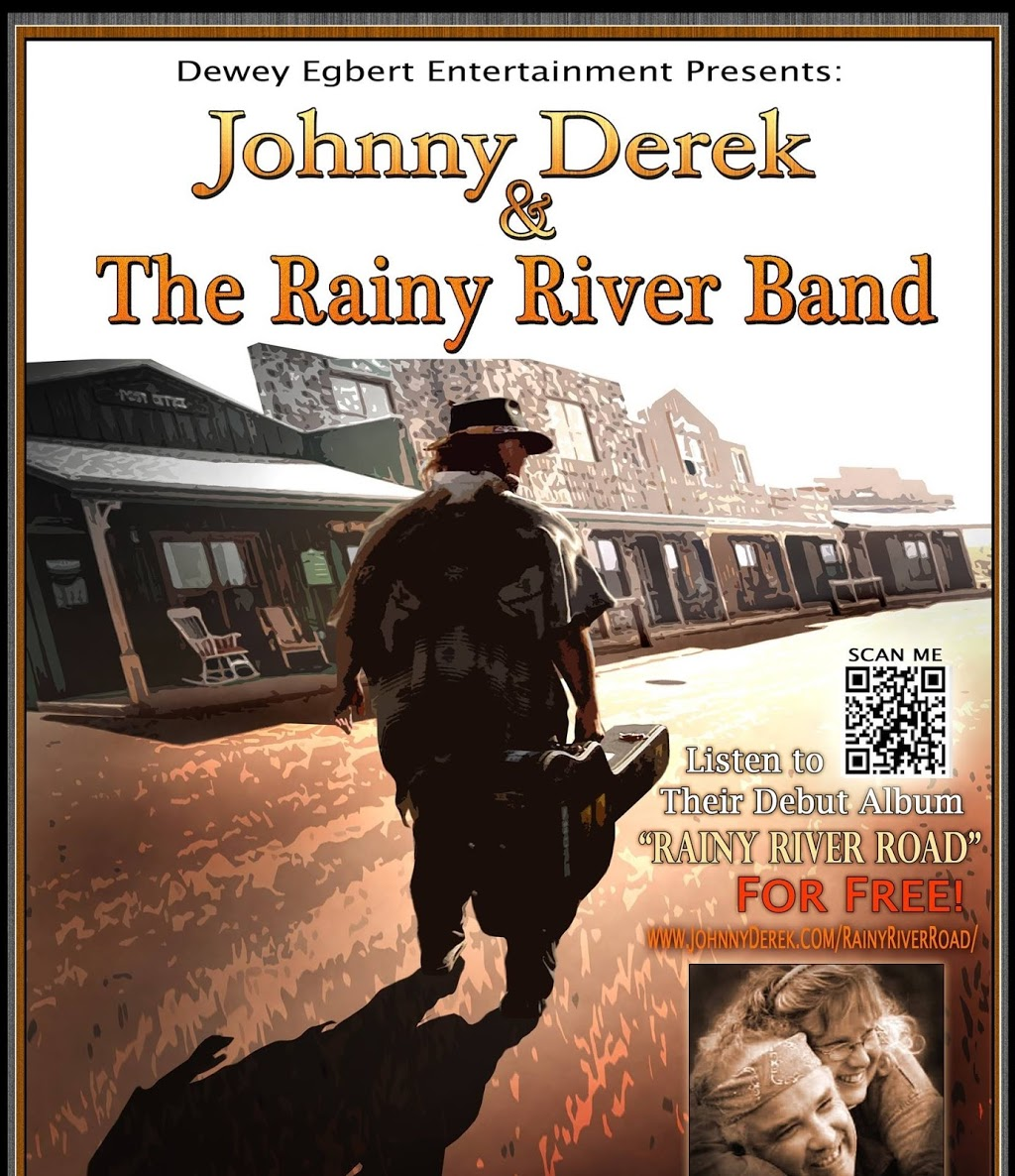 Johnny Derek Music | electronics store | 1965 Ethel St, Kelowna, BC V1Y 2Z6, Canada | 2508695153 OR +1 250-869-5153