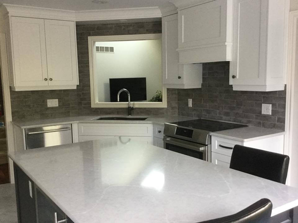 Royal City General Contracting INC. | point of interest | 183 Elizabeth St, Guelph, ON N1E 2X5, Canada | 5198358175 OR +1 519-835-8175