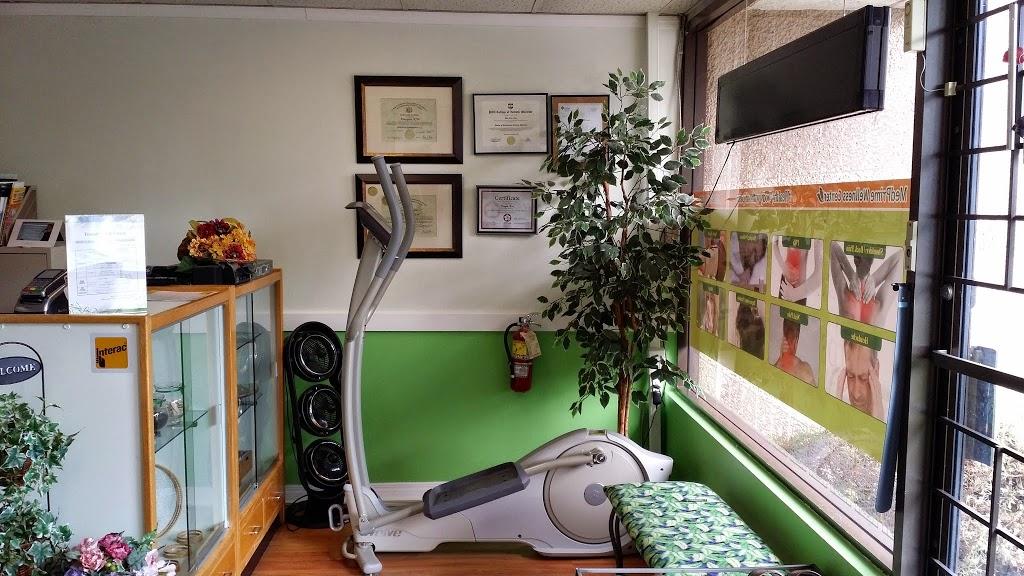MedPrime Wellness Center | health | 7265 Kingsway #1, Burnaby, BC V5E 1G5, Canada | 6045200256 OR +1 604-520-0256