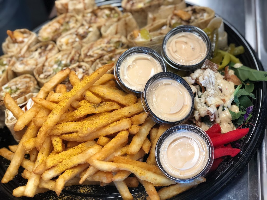 Shelby's | Talbot Village | meal delivery | 825 Southdale Rd W #1, London, ON N6P 1P6, Canada | 5194324981 OR +1 519-432-4981