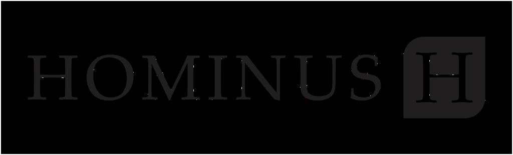 Hominus/Imex Beauté et Santé Corporel | point of interest | 4315 Rue Cornwall, Saint-Hubert, QC J3Y 2S6, Canada | 4388696504 OR +1 438-869-6504
