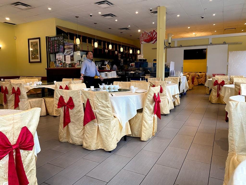 Panda Szechuan   restaurant   15080 32 Ave, Surrey, BC V6P 3K1, Canada   6045601777 OR +1 604-560-1777
