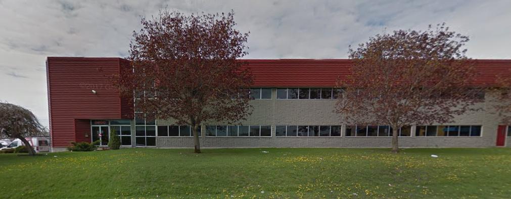 Brault et Martineau(Centre de distribution ; Entrepôt)   furniture store   8600 Place Marien, Montréal-Est, QC H1B 1A4, Canada   5146485757 OR +1 514-648-5757