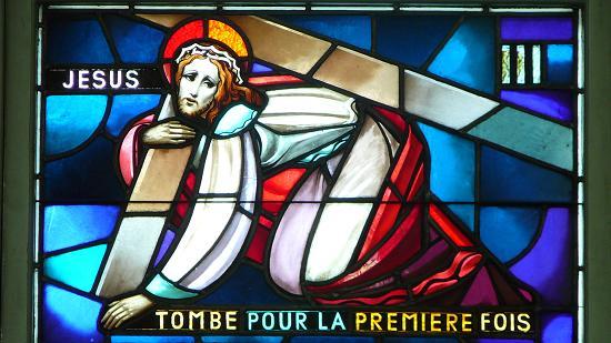 St-Joseph De V M R | church | 1620 Boul Laird, Mont-Royal, QC H3P 2T8, Canada | 5147313878 OR +1 514-731-3878