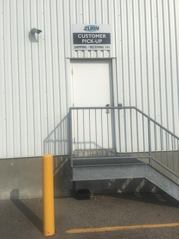 Zurn Industries Ltd - Store | 7900 Goreway Dr Unit 10