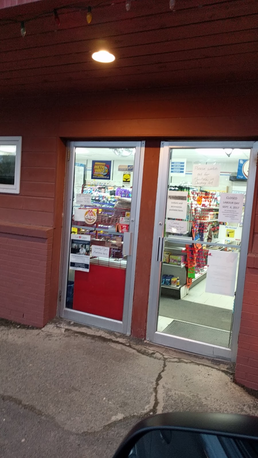 Whitbourne Drug Mart | health | 3 Whitbourne Ave, Whitbourne, NL A0B 3K0, Canada | 7097592244 OR +1 709-759-2244
