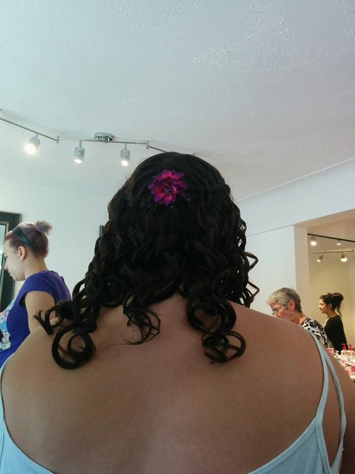 Greg DAng Hair Salon   hair care   1500 King St E, Hamilton, ON L8K 1S8, Canada   9055479290 OR +1 905-547-9290