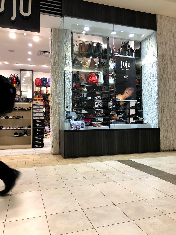 juju shoes bramalea city centre