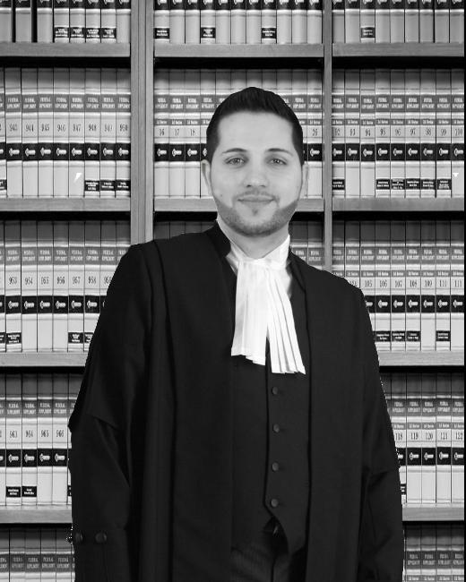 Ahmad Ammar Barrister & Solicitor - Criminal Lawyers | Immigrati | lawyer | 3990 Tecumseh Rd E, Windsor, ON N8W 1J3, Canada | 5192542245 OR +1 519-254-2245