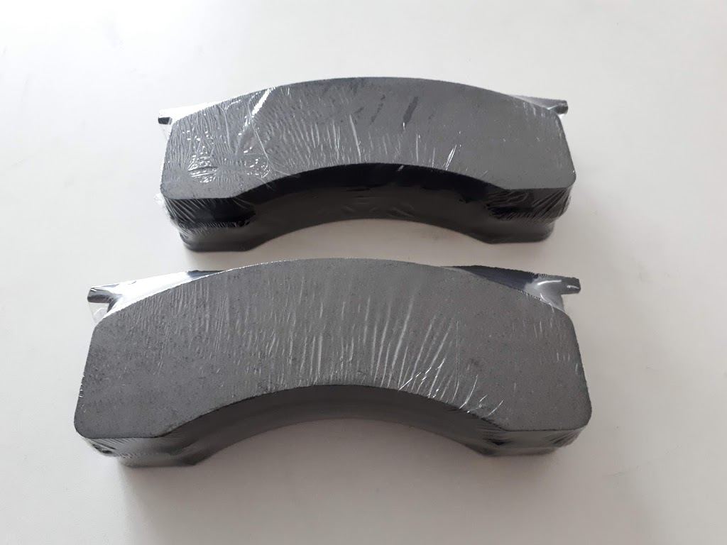 The Brake Store | car repair | 30 Intermodal Dr #38, Brampton, ON L6T 5V9, Canada | 6479497237 OR +1 647-949-7237