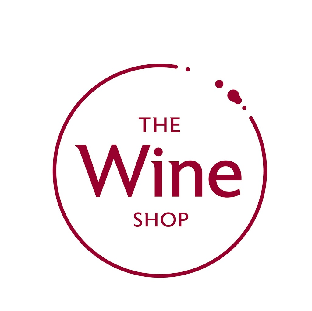 The Wine Shop | store | 750 Ottawa St S, Kitchener, ON N2E 1B6, Canada | 5197452183 OR +1 519-745-2183