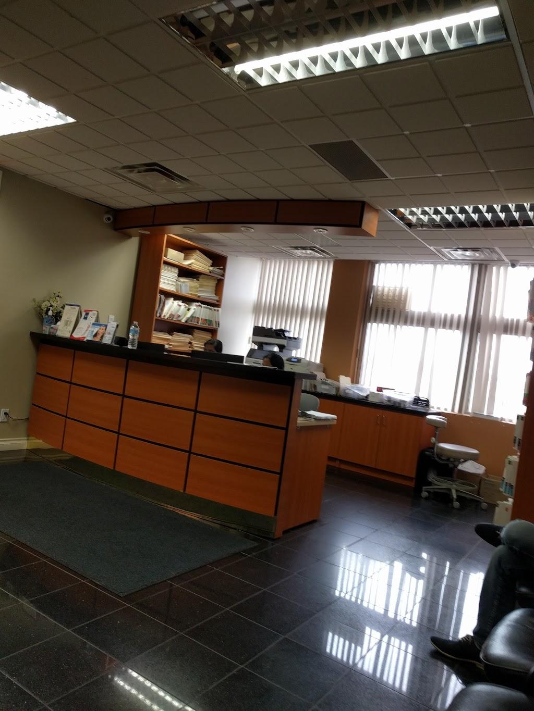 Dr Baheeratan Thurairajah   dentist   3852 Finch Ave E, Scarborough, ON M1T 3T9 Finch Ave E, Scarborough, ON M1T 3T9, Canada   4162911085 OR +1 416-291-1085
