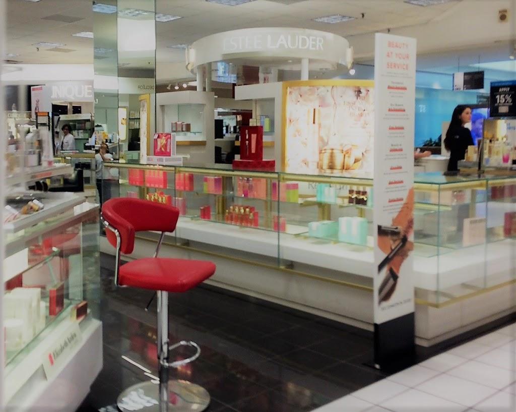 Estée Lauder Companies Canada | store | 130 Bloor St W, Toronto, ON M5S 1N5, Canada | 4164135250 OR +1 416-413-5250