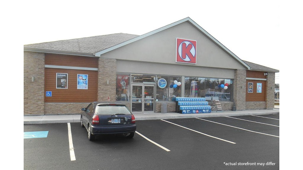 Circle K | atm | 503 Old Sambro Rd, Halifax, NS B3V 1A1, Canada | 9024774167 OR +1 902-477-4167