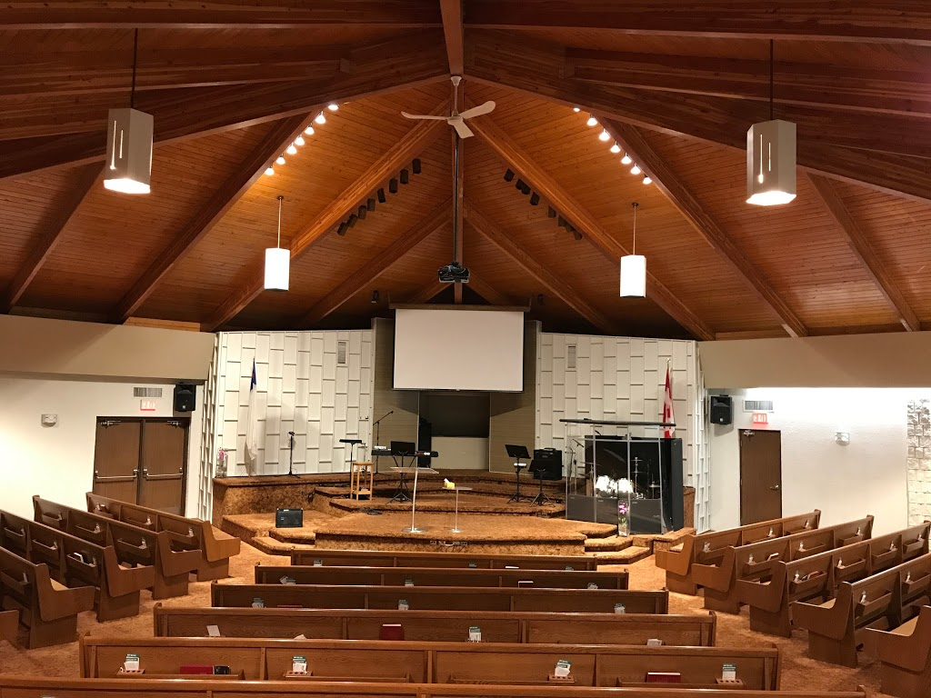 Weston Road Pentecostal Church   church   3350 Weston Rd, North York, ON M9M 2V1, Canada   4167413558 OR +1 416-741-3558
