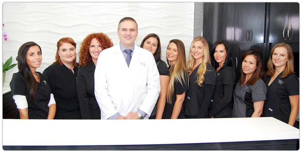 West Village Dental Clinic | dentist | 1090 St Clair Ave W, Toronto, ON M6E 1A7, Canada | 6475602086 OR +1 647-560-2086