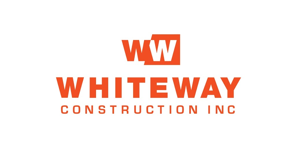 Whiteway Construction Inc. | home goods store | 94 Stanley Ave, Kitchener, ON N2K 3V9, Canada | 5198261730 OR +1 519-826-1730