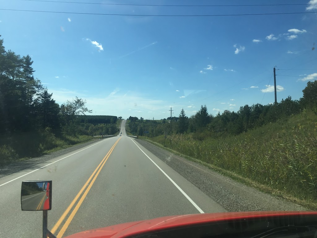 Radha Soami Satsang Beas, Orangeville, Ontario | health | 65243 Regional Rd 3, Orangeville, ON L9W, Canada | 5199412843 OR +1 519-941-2843