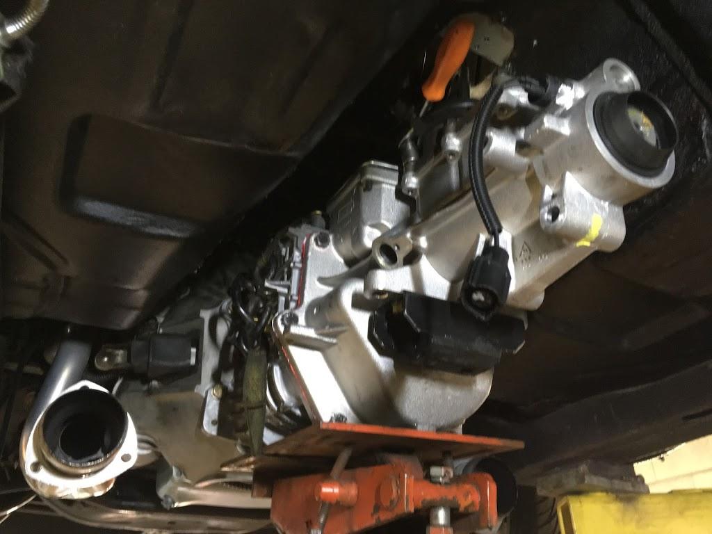 Gears To Go Driveline Ltd. | car repair | 33771 George Ferguson Way, Abbotsford, BC V2S 6H1, Canada | 6042095706 OR +1 604-209-5706