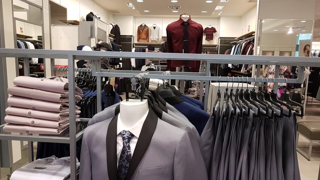 LE CHÂTEAU   clothing store   21 Micmac Blvd, Dartmouth, NS B3A 4N3, Canada   9024653754 OR +1 902-465-3754