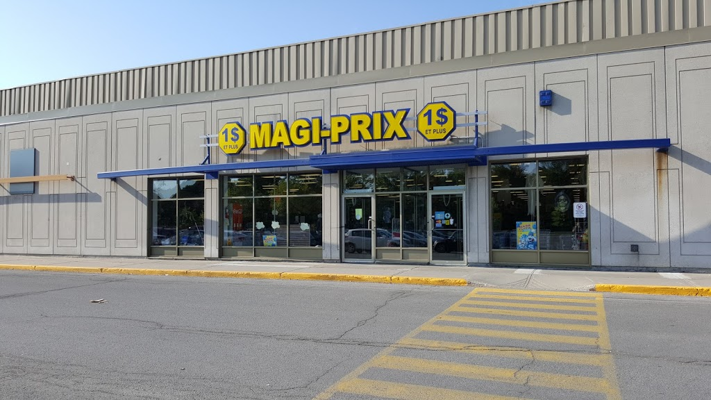 Village Des Magi Prix | store | 305 Boul Labelle, Rosemère, QC J7A, Canada, Canada | 4504206017 OR +1 450-420-6017