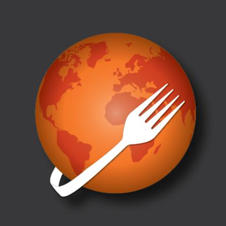 Buffet des Continents de Mascouche | restaurant | 2929 Chemin Gascon, Mascouche, QC J7L 3X7, Canada | 4509681099 OR +1 450-968-1099