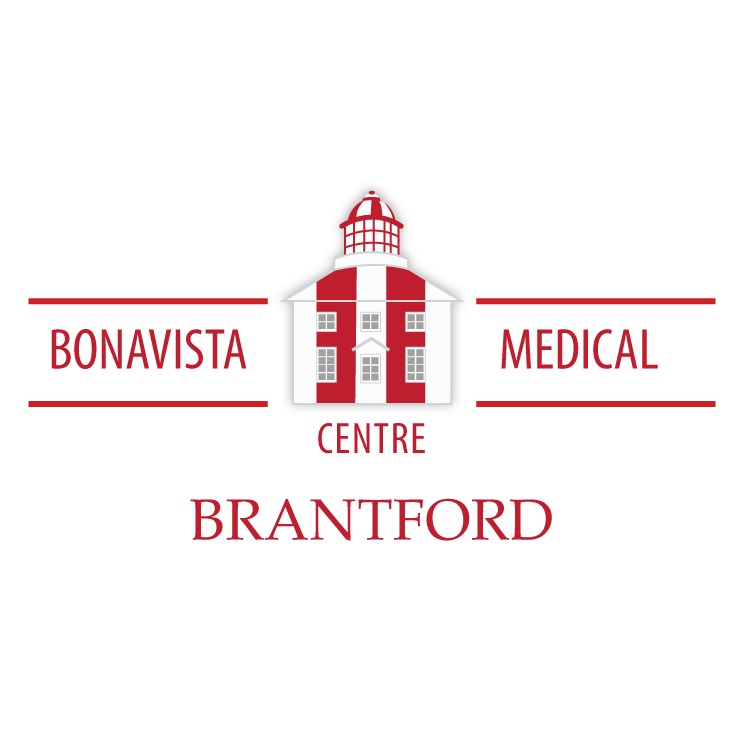Bonavista Medical Centre Brantford | health | 104-265 King George Rd, Brantford, ON N3R 6Y1, Canada | 5197594060 OR +1 519-759-4060