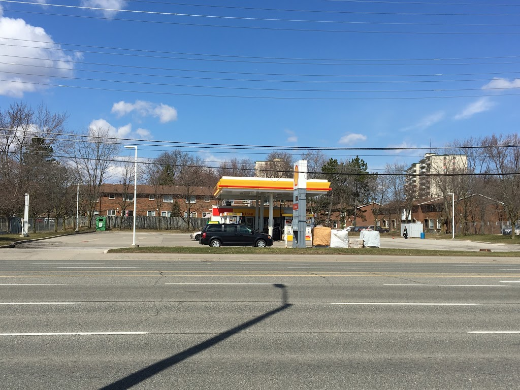 Shell | convenience store | 1209 Dundas St W, Mississauga, ON L5C 1C4, Canada | 9052700688 OR +1 905-270-0688