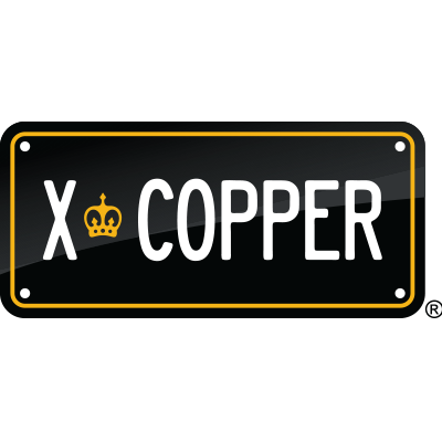 X-Copper | lawyer | 4747 Highway #7 East, Markham, ON L3R 1M7, Canada | 9059409688 OR +1 905-940-9688
